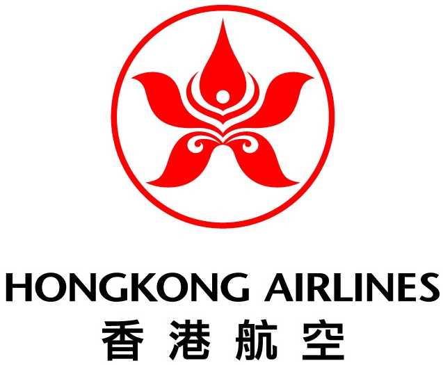 hong_kong_airline